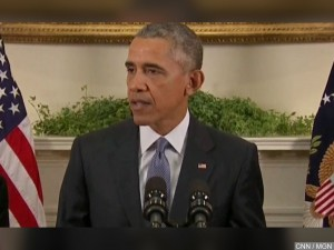 usnews.com: Obama to keep more troops in 'fragile' Afghanistan