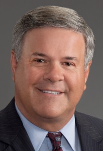Smith, Dr. Greg - Superintendent of Clear Creek Independent School District cropped