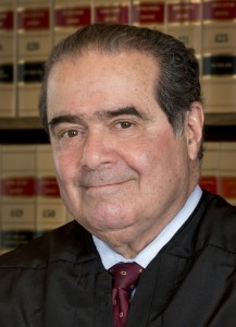 Scalia, Antonin_Official_SCOTUS_Portrait cropped