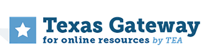Image result for texas gateway