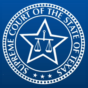 TX-Supreme-Court-logo
