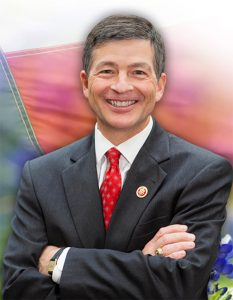 hensarling-jeb-chair-of-house-of-financial-services-2016-cropped