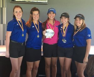 lady-mustang-varsity-golf-team-2016