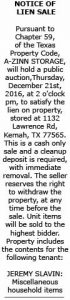 a-zinn-storage-notice-of-lien