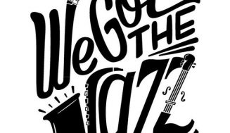 COM's JAZZ ENSEMBLE  HOST FREE CONCERT