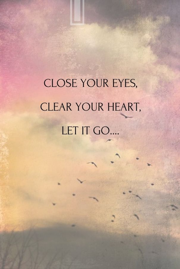 The 25+ Best Let It Go Quotes Ideas On Pinterest | Inspirational Quotes  About Courage, Letting Go Of Friends And Inspirational Words Of  Encouragement Great Ideas