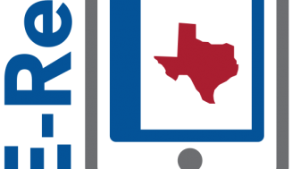 "TEXAS STATE LIBRARY AND ARCHIVES COMMISSION ANNOUNCES ""E-READ TEXAS"" ELECTRONIC BOOKS PROGRAM"
